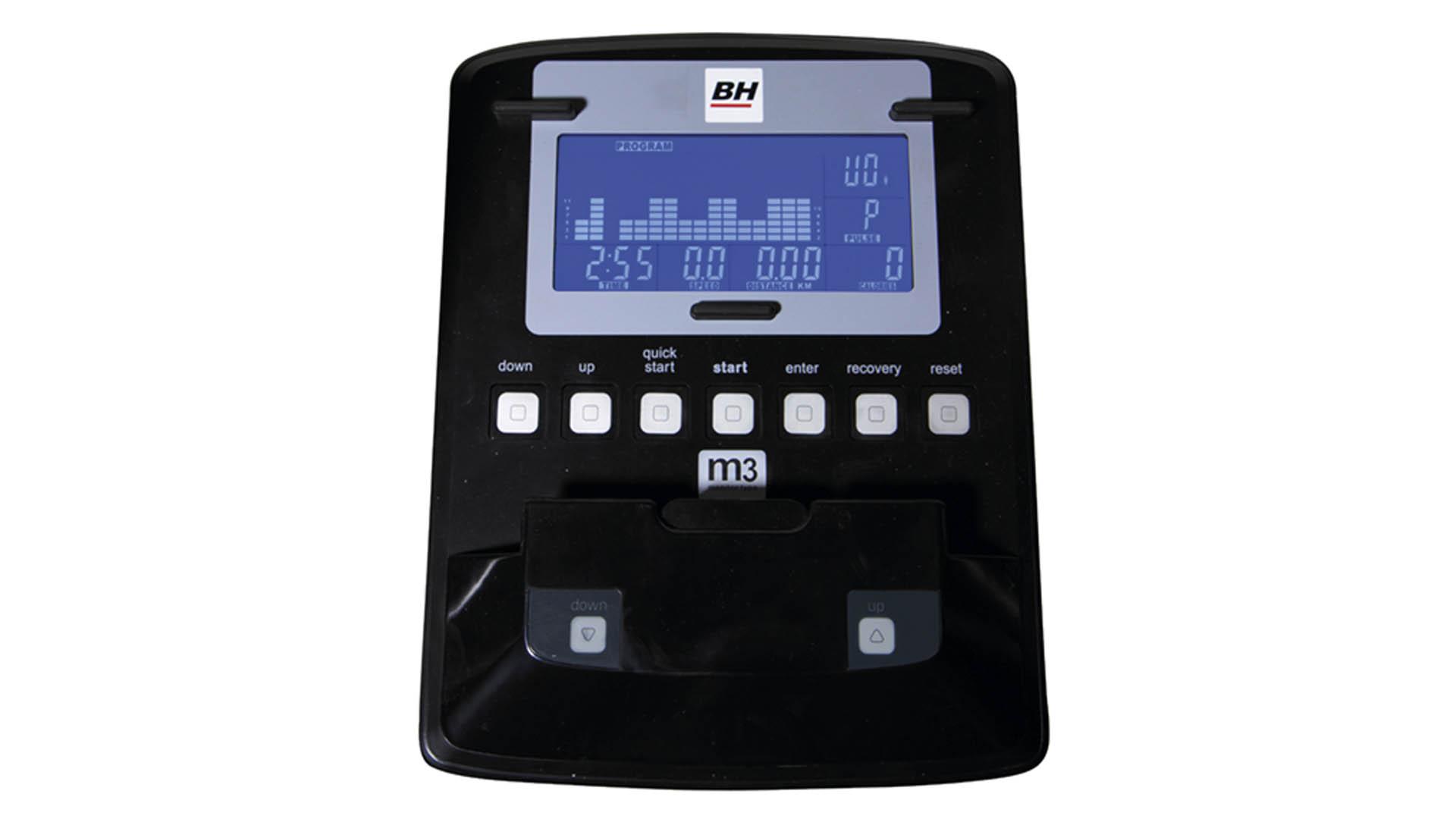 i.Easy Step Dual G2518W