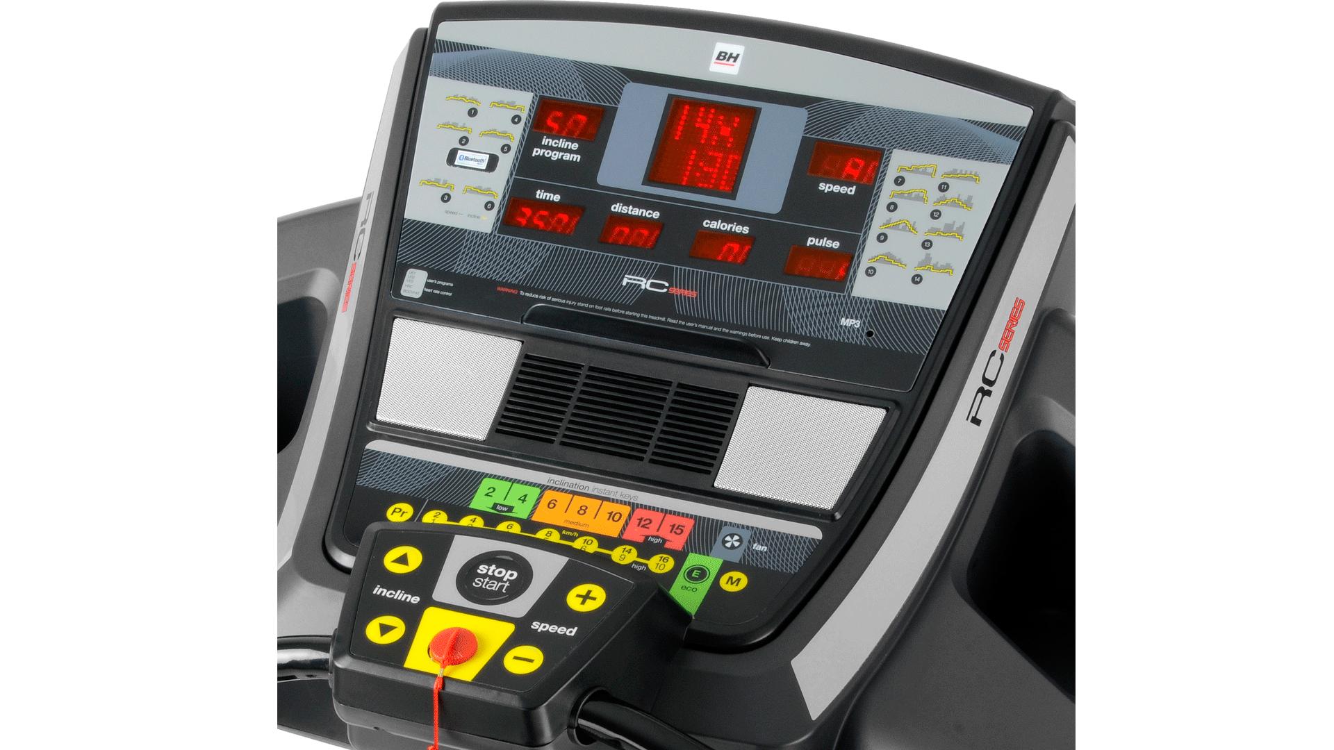 I.RC12 G6182I