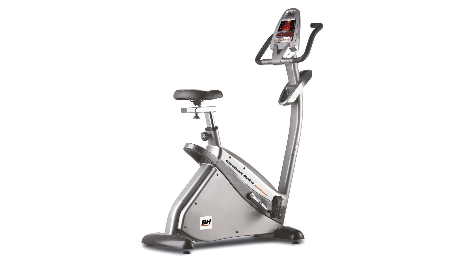 Beste Exercise bikes HA-05