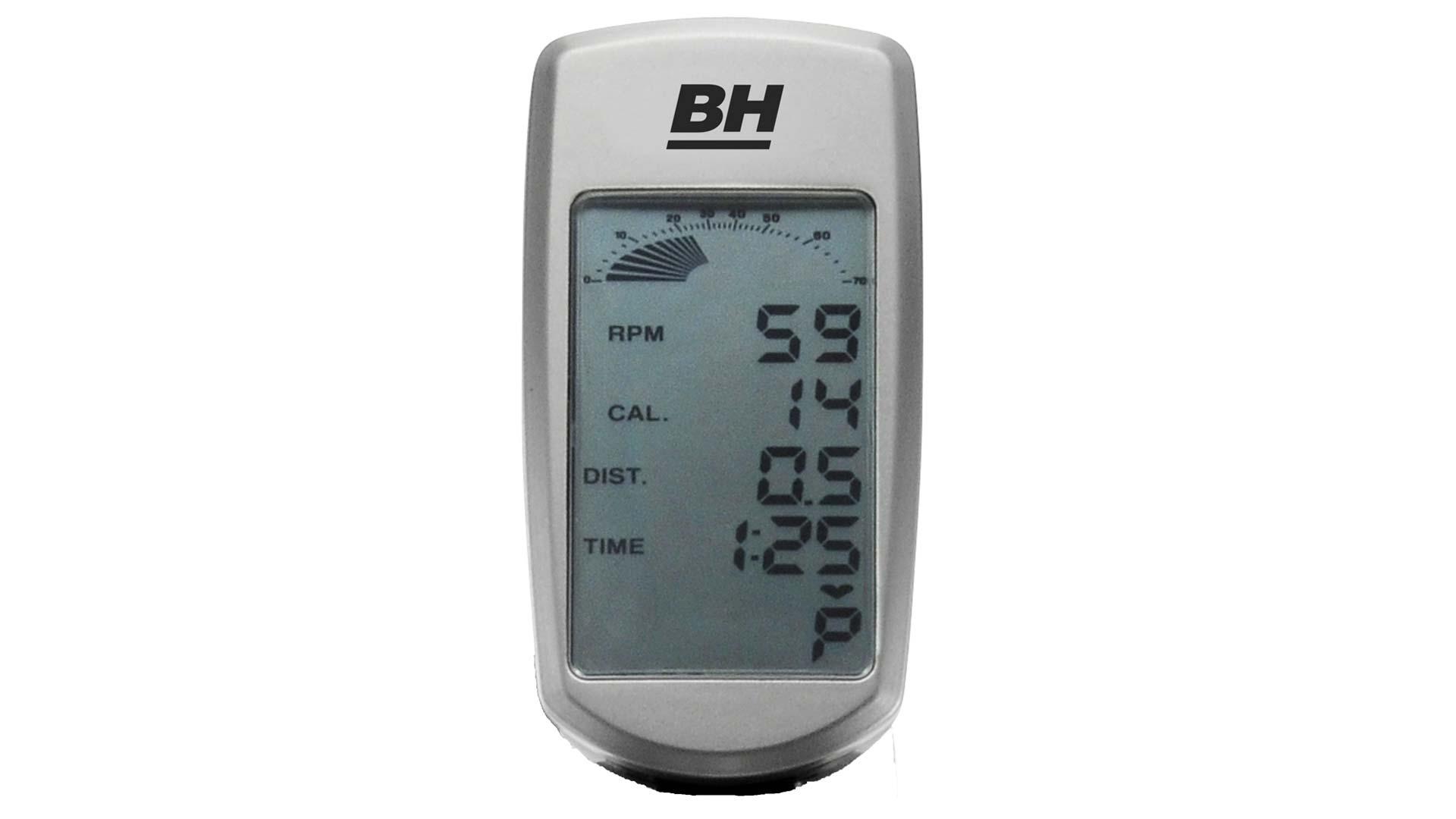 SB2.6 H9173