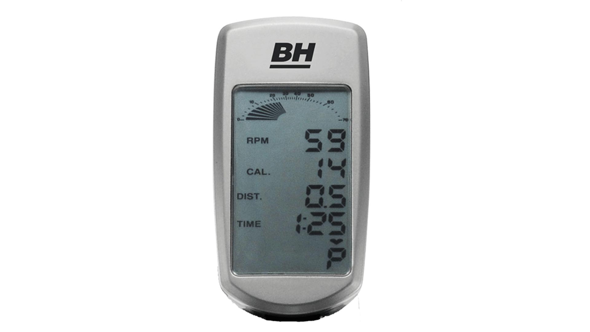 SB 2.8 H9176