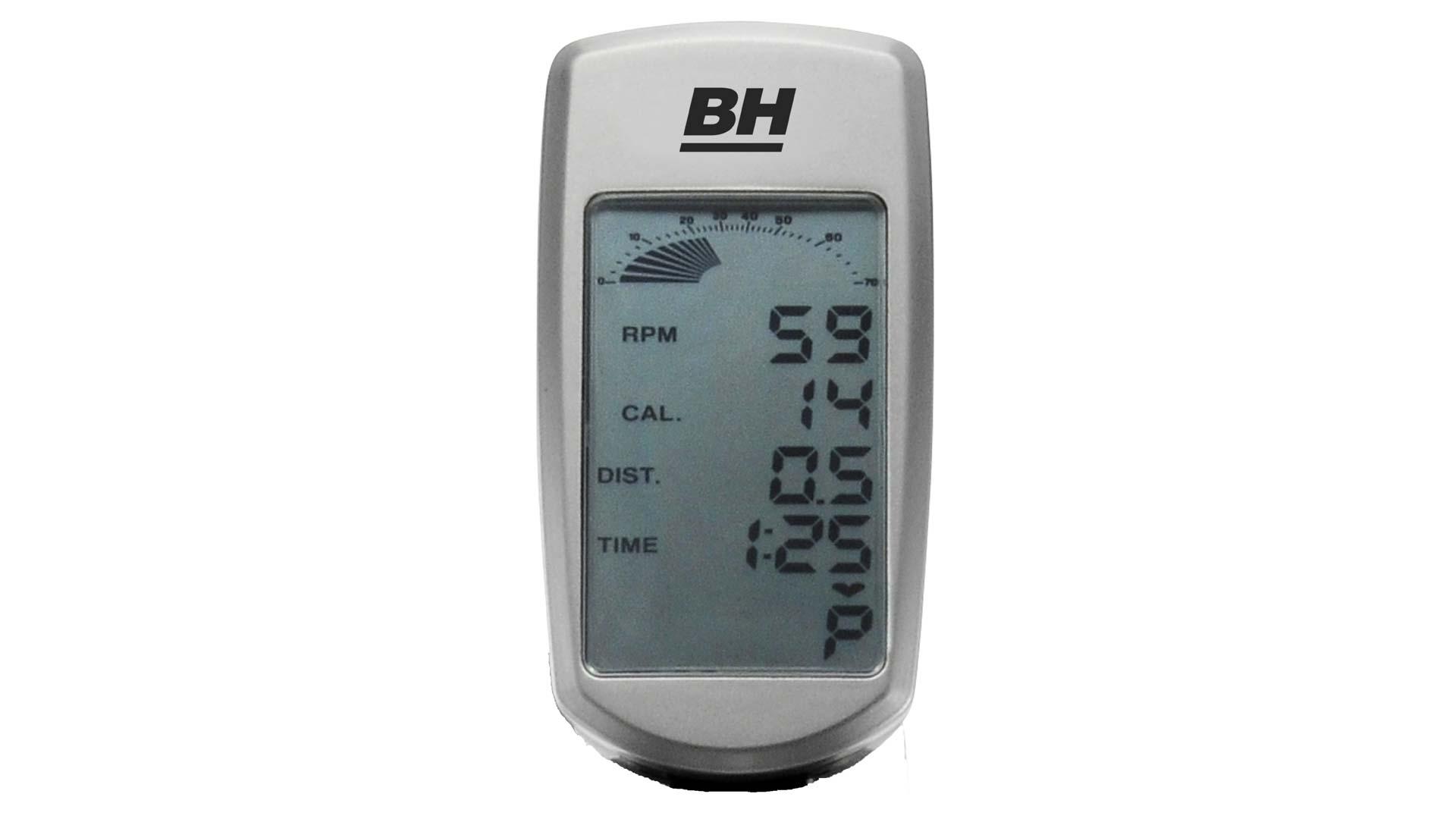SB3 Magnetic H919N