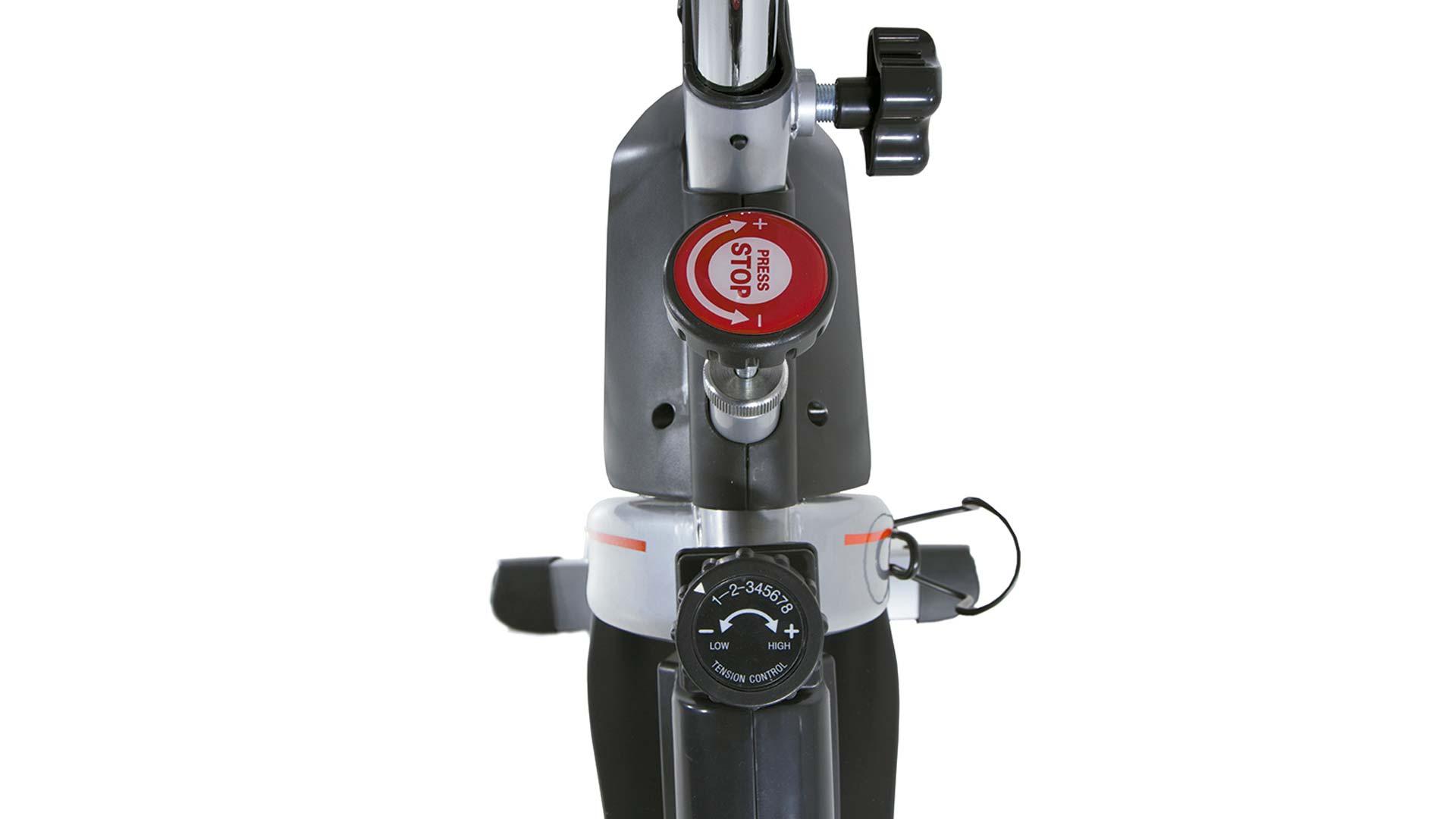 Spada 2 H9350