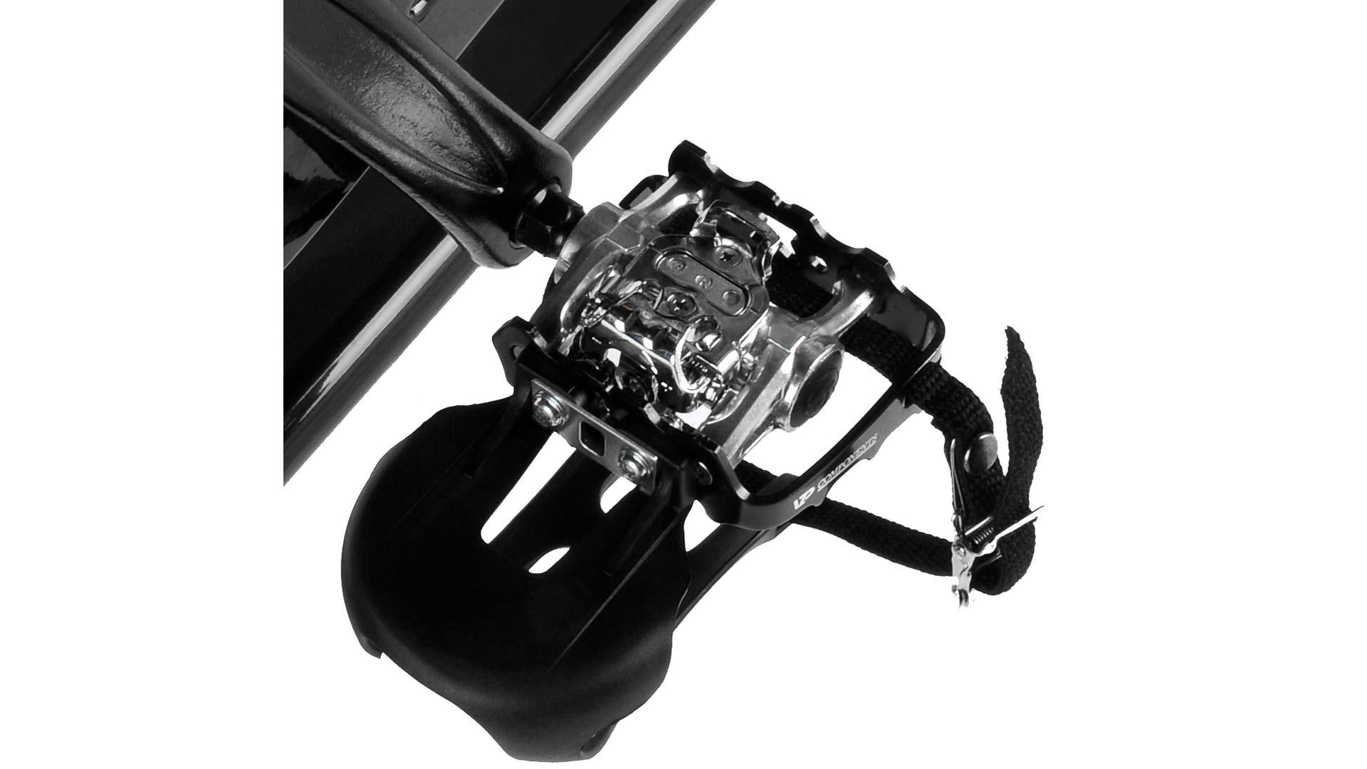 SuperDuke Magnetic H945
