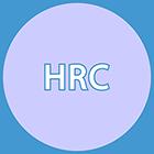 4 HRC programs