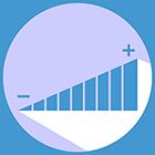 Steady Watts Rate Program (SWR: 10-350vatios)
