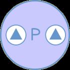 5 user profiles
