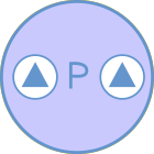 4 user profiles