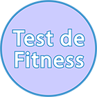 Fitness test