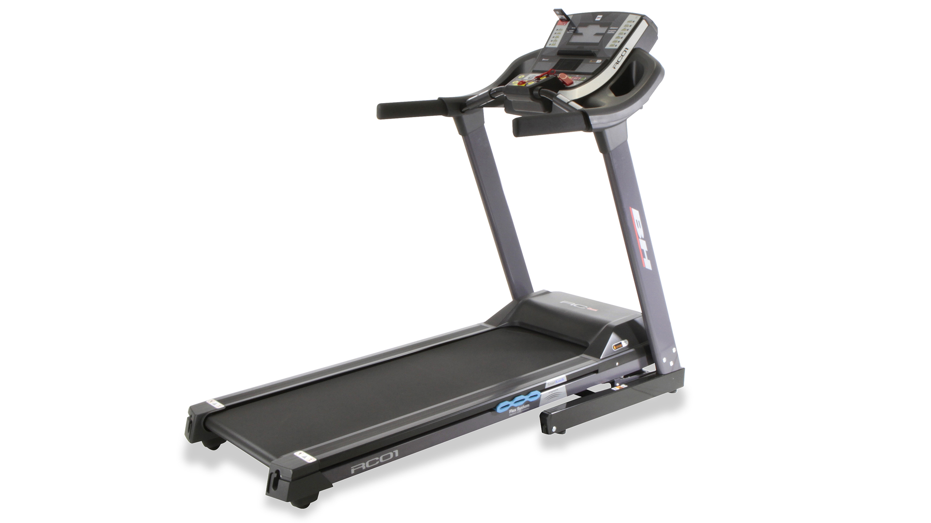 treadmill i rc01 dual i regular use bh fitness at homewhat is your goal?