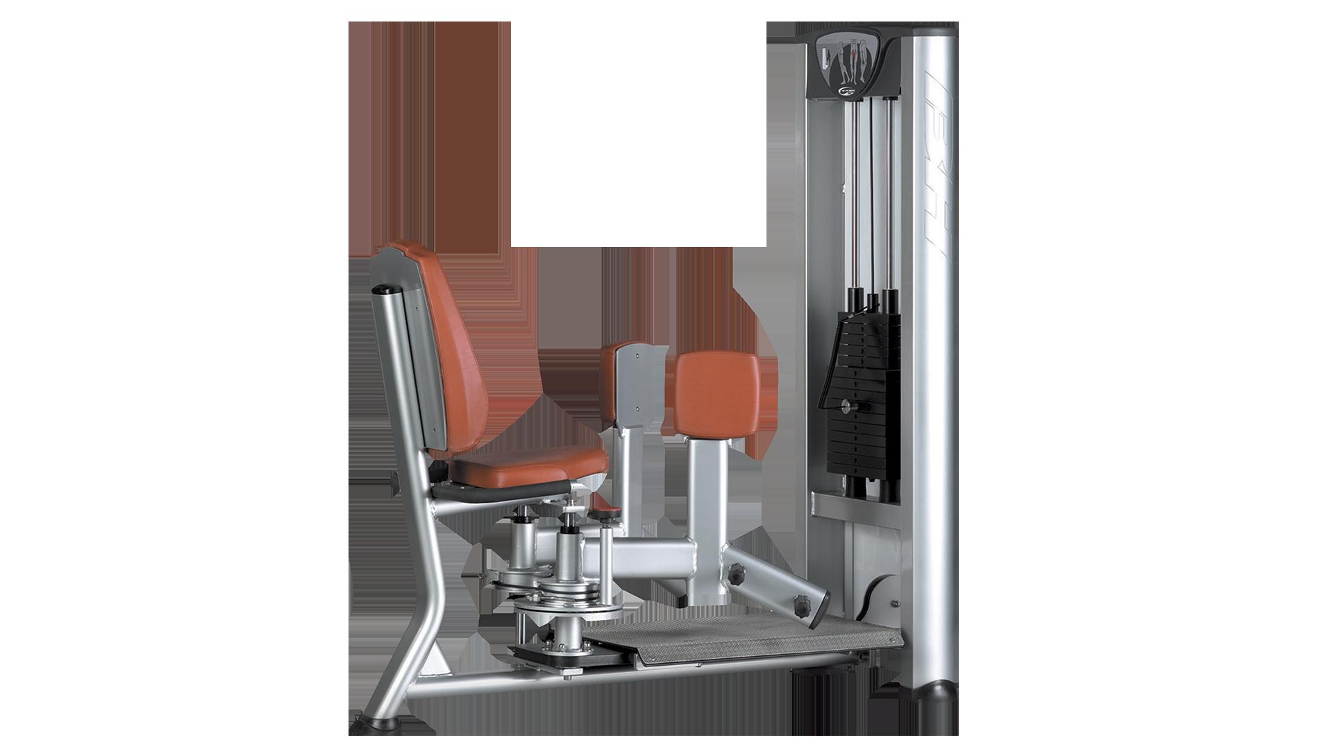 hip aduction x230. Black Bedroom Furniture Sets. Home Design Ideas