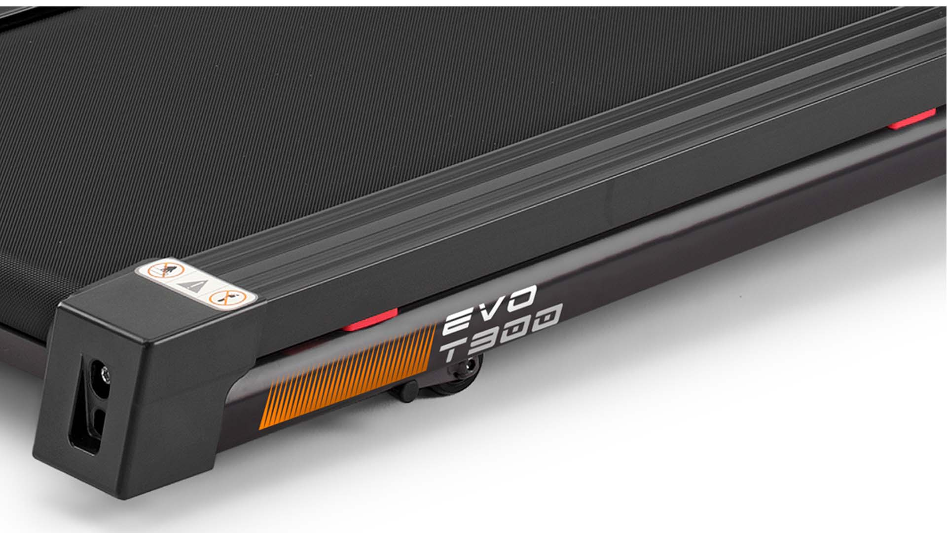 EVO T900 YG0900